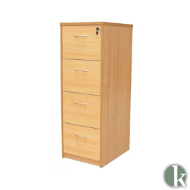 storage and filing cabinet