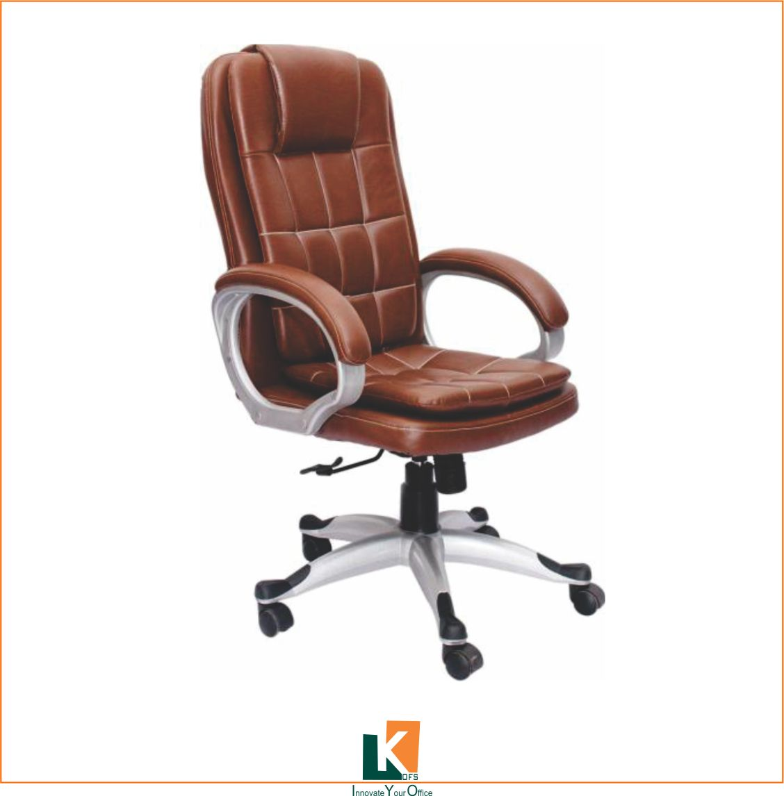 Desginer chair